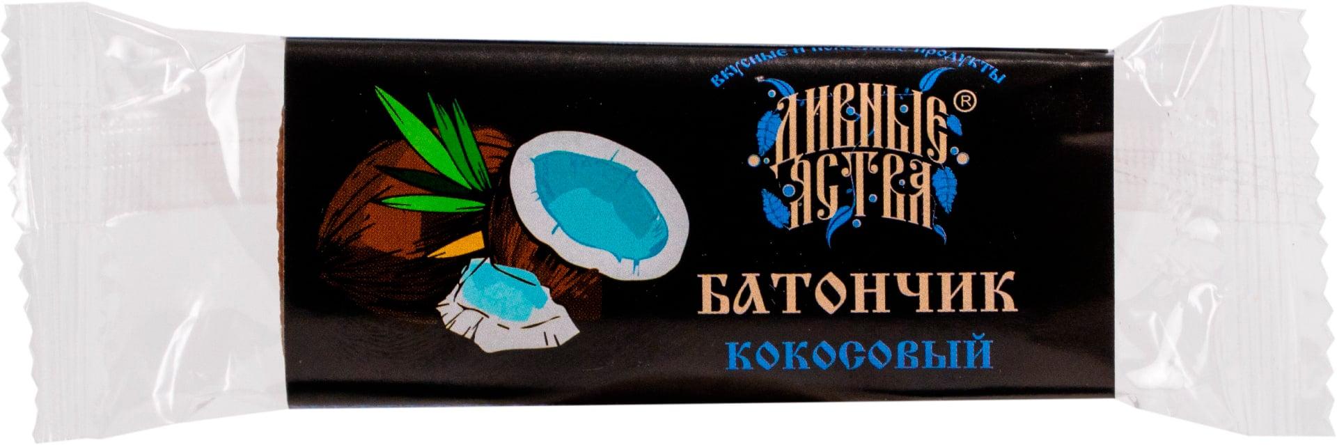 batonchik1