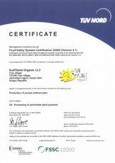 3 - Certificate