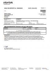 5 - Certificate
