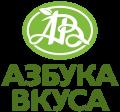 Azbuka_Vkusasvg