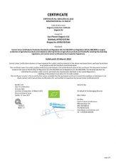 Organic prune 2021-22_page-0001