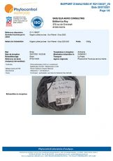 R21136027_V0_FRCO(Organic pitted prunes - Sun Planet - Crop 2020 BIO)_page-0001
