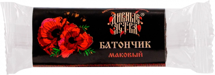 batonchik2