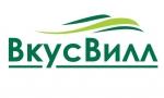 logo-VkusVill-785