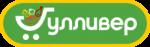 logo-gulliver